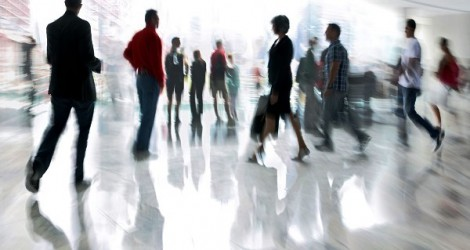 http://www.dreamstime.com/stock-image-group-people-lobby-business-center-abstakt-image-modern-blurred-background-image40479721